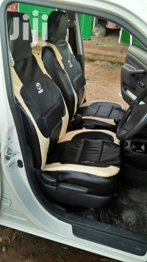 Durable Car Seat Covers   Vehicle Parts & Accessories for sale in Umoja, Umoja I