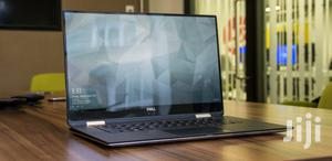 New Laptop Dell XPS 13 (9360) 16GB Intel Core I7 SSD 512GB | Laptops & Computers for sale in Nairobi, Nairobi Central