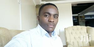 Job Application   Logistics & Transportation CVs for sale in Nairobi, Mbagathi Way