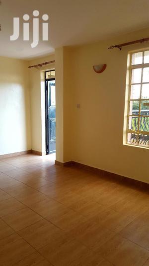 Executive 2br Apartment to Let in Kikuyu/Kidfarmaco | Houses & Apartments For Rent for sale in Kiambu, Kikuyu