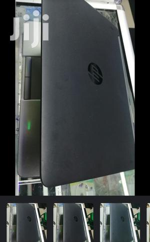 Laptop HP 430 G1 4GB Intel Core I5 500GB | Laptops & Computers for sale in Nairobi, Nairobi Central