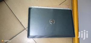 Laptop Dell Latitude E6430 4GB Intel Core i7 HDD 500GB   Laptops & Computers for sale in Nairobi, Nairobi Central
