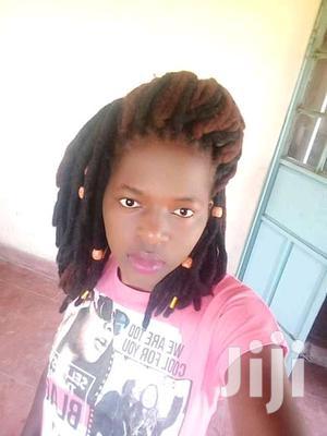 Waitress Job   Hotel CVs for sale in Kisumu, Nyakach