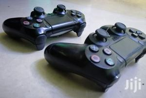 Playstation 4 Pre Owned | Accessories & Supplies for Electronics for sale in Nairobi, Nairobi Central