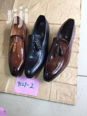 Classy Men Shoes | Shoes for sale in Nairobi, Nairobi Central