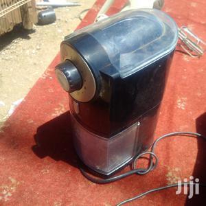 Melitta Molino Electric Coffee Grinder 1019-01 | Kitchen Appliances for sale in Nairobi, Nairobi Central