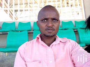 Sports Director   Sports Club CVs for sale in Kakamega, Sheywe