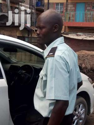 BCE Driver | Driver CVs for sale in Nairobi, Eastleigh