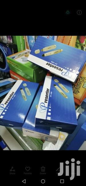 Presenter Pen | Accessories & Supplies for Electronics for sale in Nairobi, Nairobi Central