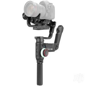 Zhiyun-tech CRANE 3 LAB Handheld Stabilizer   Accessories & Supplies for Electronics for sale in Nairobi, Nairobi Central