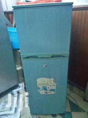 Single Door Fridge | Kitchen Appliances for sale in Nairobi, Nairobi Central