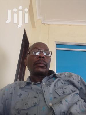 Kennedy Oketch | Management CVs for sale in Mombasa, Tudor