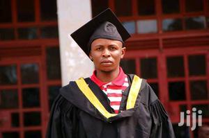 Legal CV   Legal CVs for sale in Nyandarua, Engineer