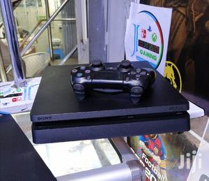 Slightly Used Ps4 500GB | Video Game Consoles for sale in Nairobi, Nairobi Central