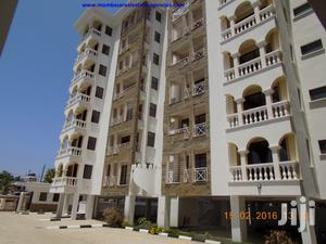 Nyali Sea View 3 Bedroom Apartment For Sale | Houses & Apartments For Sale for sale in Mombasa, Nyali