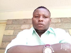 Mr Kennedy Kamau | Quality Control & Assurance CVs for sale in Nairobi, Mbagathi Way