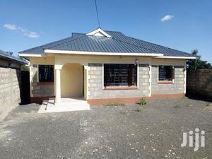 Newly Built Spacious 3 Bedrms Bungalow For Sale In Ngong,Kibiko   Houses & Apartments For Sale for sale in Kajiado, Ngong