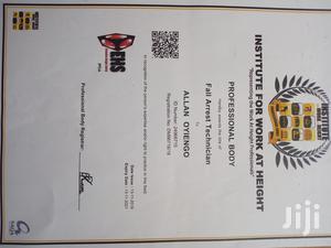 Long Distance Turnboys/Loaders   Logistics & Transportation CVs for sale in Nairobi, Zimmerman