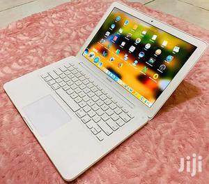 "Laptop Apple MacBook 14"" 500GB HDD 4GB RAM | Laptops & Computers for sale in Nairobi, Nairobi Central"