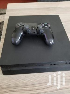 Playstation 4 Slim Pre Owned | Video Game Consoles for sale in Nairobi, Nairobi Central