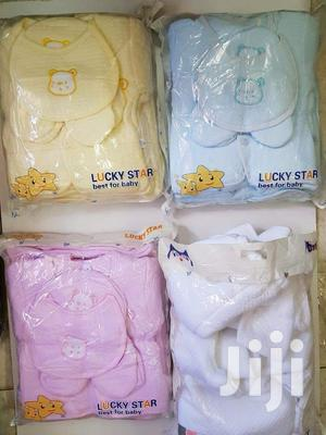 11pcs New Born Set | Baby & Child Care for sale in Umoja, Umoja I