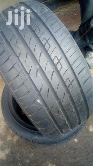 245/40/R18 Yeada Tyres. | Vehicle Parts & Accessories for sale in Nairobi, Nairobi Central