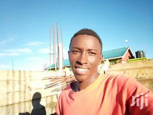 Sporting Tips   Sports Club CVs for sale in Nairobi, Dagoretti