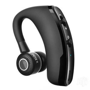 Wireless Headphones Bluetooth Headset V9 | Headphones for sale in Nairobi, Nairobi Central