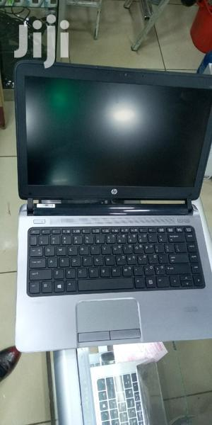 """New Laptop HP Mini 5103 13.3"""" 500GB HDD 4GB RAM   Laptops & Computers for sale in Nairobi, Nairobi Central"""
