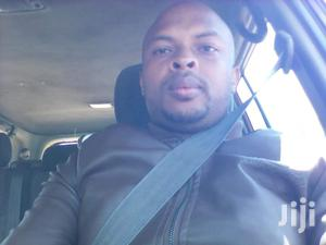 Contact Me for a Full-Time Driver.   Driver CVs for sale in Kiambaa, Karuri