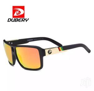 Dubery Polarized Sunglasses | Clothing Accessories for sale in Mombasa, Mvita