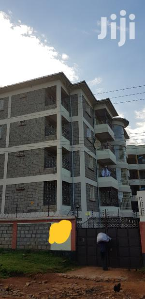 Commercial Appartments For Sale In Pioneer Eldoret | Houses & Apartments For Sale for sale in Uasin Gishu, Eldoret CBD