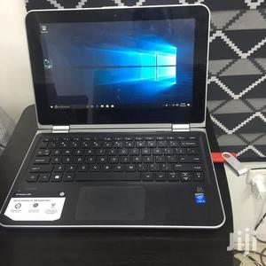 Laptop HP Pavilion X360 4GB Intel 320GB   Laptops & Computers for sale in Nairobi, Nairobi Central