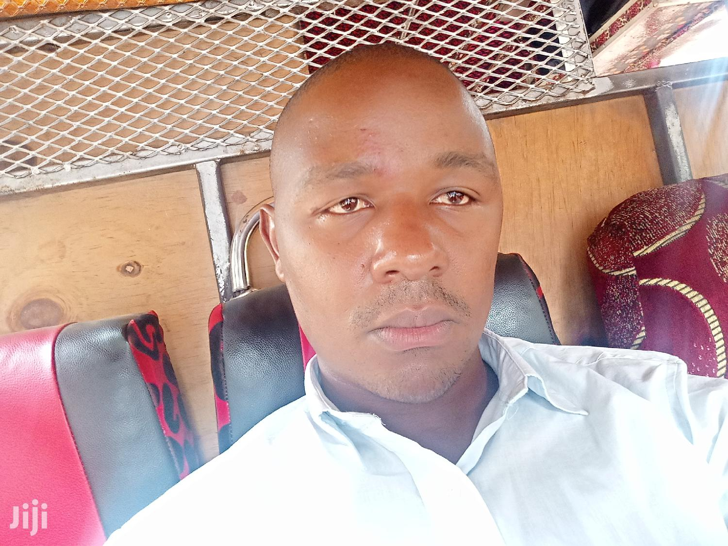 Am Looking For A Driver Job, Having Six Years Of Experience.Class BCE | Driver CVs for sale in Kasarani, Nairobi, Kenya