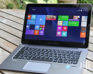 New Laptop HP EliteBook Folio 1020 G1 8GB Intel Core I5 SSD 256GB   Laptops & Computers for sale in Nairobi, Nairobi Central