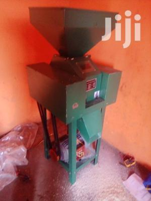 Brand New Roller Mill | Manufacturing Equipment for sale in Murang'a, Gatanga
