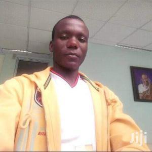 Assistant Quantity Surveyor | Quality Control & Assurance CVs for sale in Nairobi, Embakasi