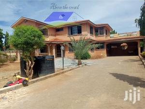 Nyali Exquisite 5 Bedroom Maisonette For Sale   Houses & Apartments For Sale for sale in Mombasa, Nyali