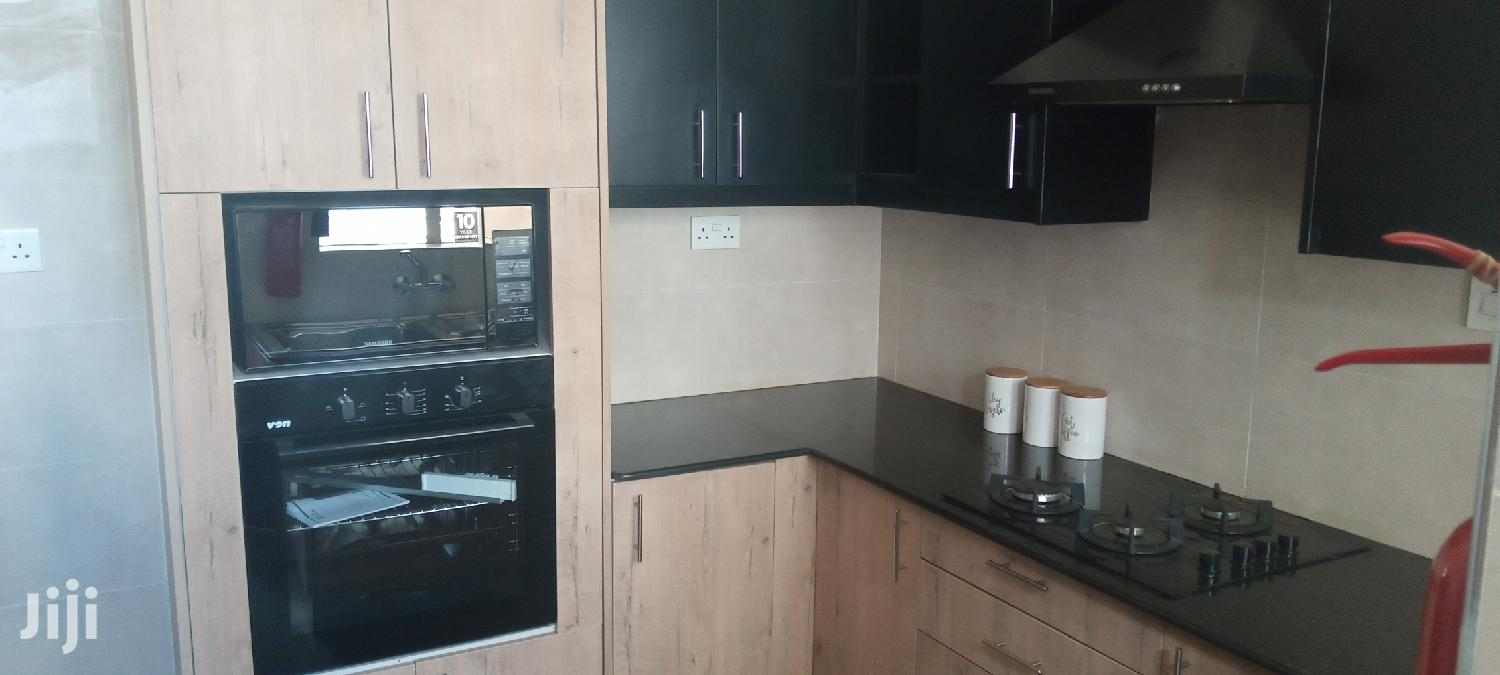 Archive: For Sale: Brand New 2 3 Bedroom Apartment on Ngong Road