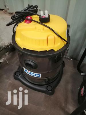 Avc 20l Wet & Dry Vacuum Cleaner | Home Appliances for sale in Nairobi, Imara Daima