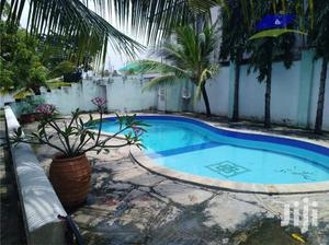 Nyali Majestic 5 Bedroom Maisonette For Sale   Houses & Apartments For Sale for sale in Mombasa, Nyali