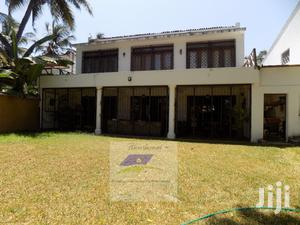 Nyali Luxurious 5 Bedroom Maisonette For Sale   Houses & Apartments For Sale for sale in Mombasa, Nyali