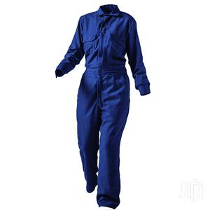 Overalls/Coveralls | Safetywear & Equipment for sale in Nairobi, Nairobi Central