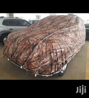 Heavy Duty Car Covers, Free Delivery Cbd   Vehicle Parts & Accessories for sale in Nairobi, Nairobi Central