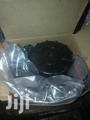 Brand New Autowatch Alarm   Vehicle Parts & Accessories for sale in Nairobi, Nairobi Central