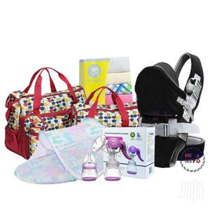 Baby Shower Pack 1 | Baby & Child Care for sale in Nairobi, Westlands