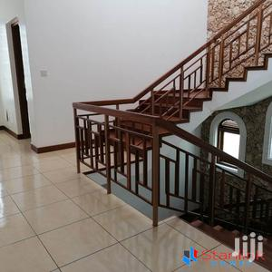 4 Bedrooms Villa for Rent in Stanlink Homes, Nyali | Houses & Apartments For Rent for sale in Mombasa, Nyali