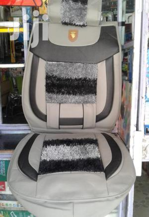 New Synthetic Heavy Duty Car Seat Covers.   Vehicle Parts & Accessories for sale in Nairobi, Nairobi Central