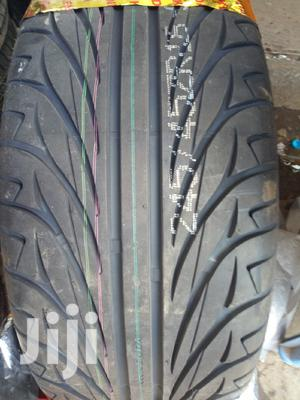 205/55 R16 Kenda   Vehicle Parts & Accessories for sale in Nairobi, Nairobi Central