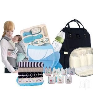 Baby Shower Pack 3 | Baby & Child Care for sale in Nairobi, Westlands